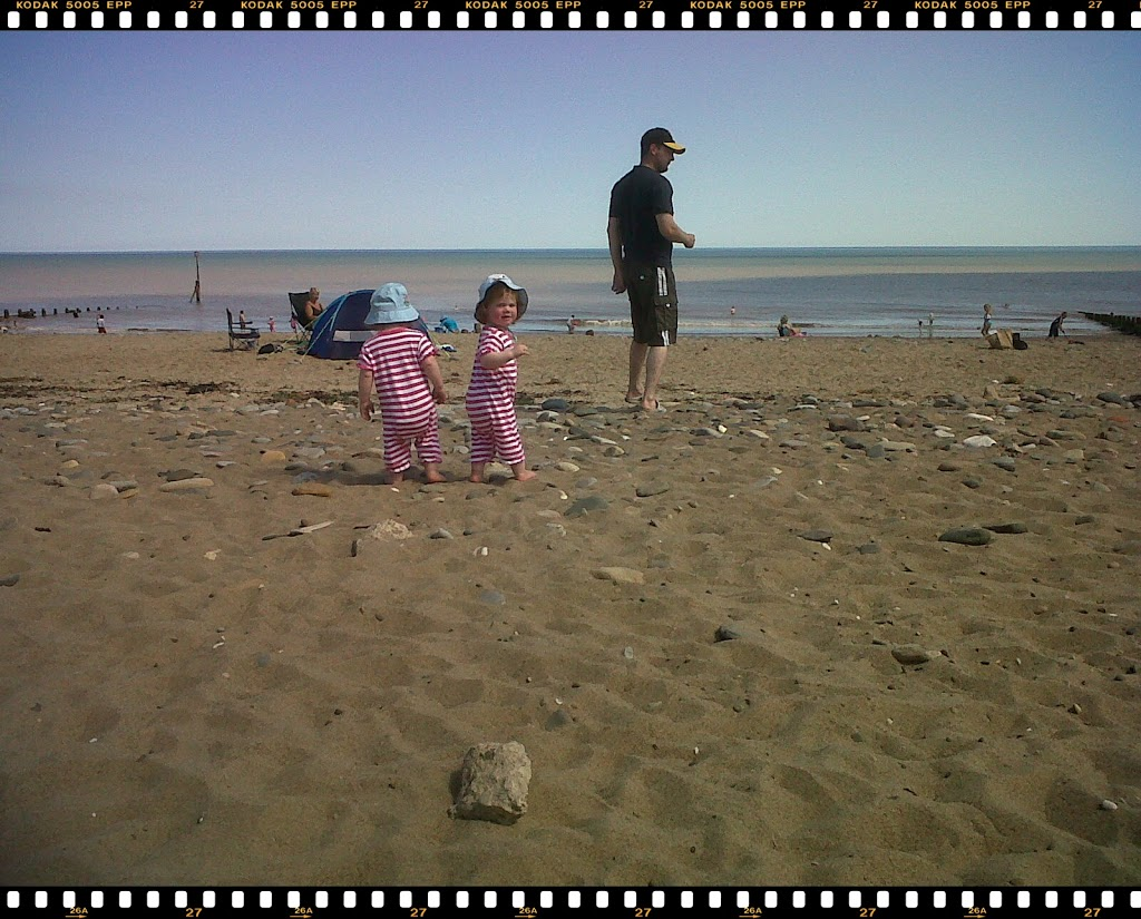 Days Out With Kids East Yorkshire