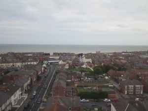 things to do in withernsea