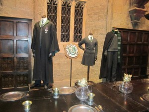 Harry-Potter-Studio-Tours-016