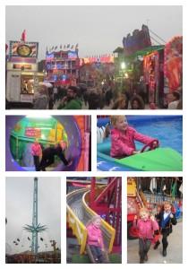 Hull Fair