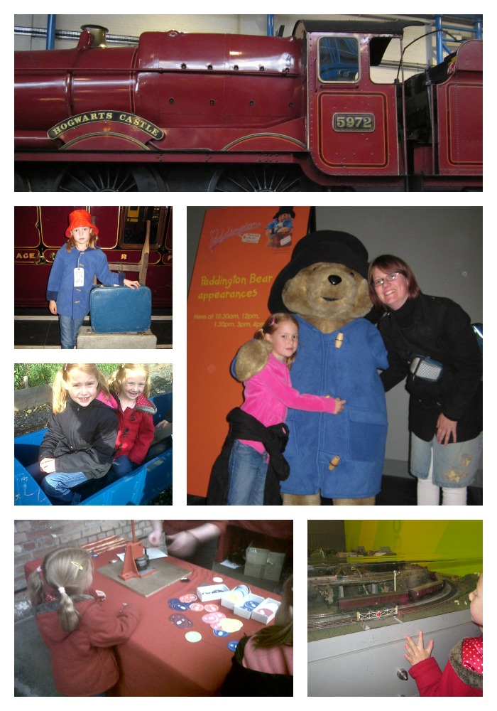 Paddington-Bear-National-Railway-Museum