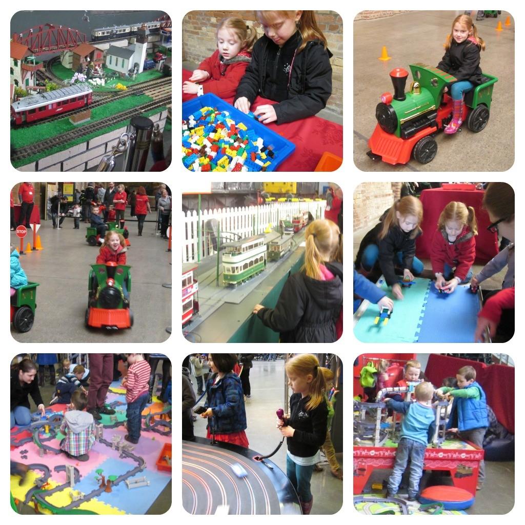 NRM-Toy-Trains