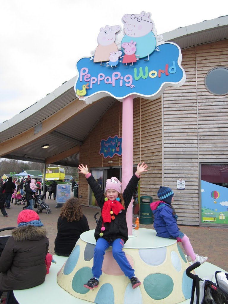 Peppa-Pig-world-024