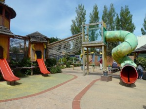 Drusillas Park reviews