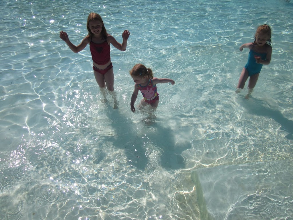 Family Holidays And Short Breaks Kids Days Out Reviews