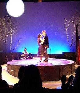 Cinderella at Hull Truck Theatre