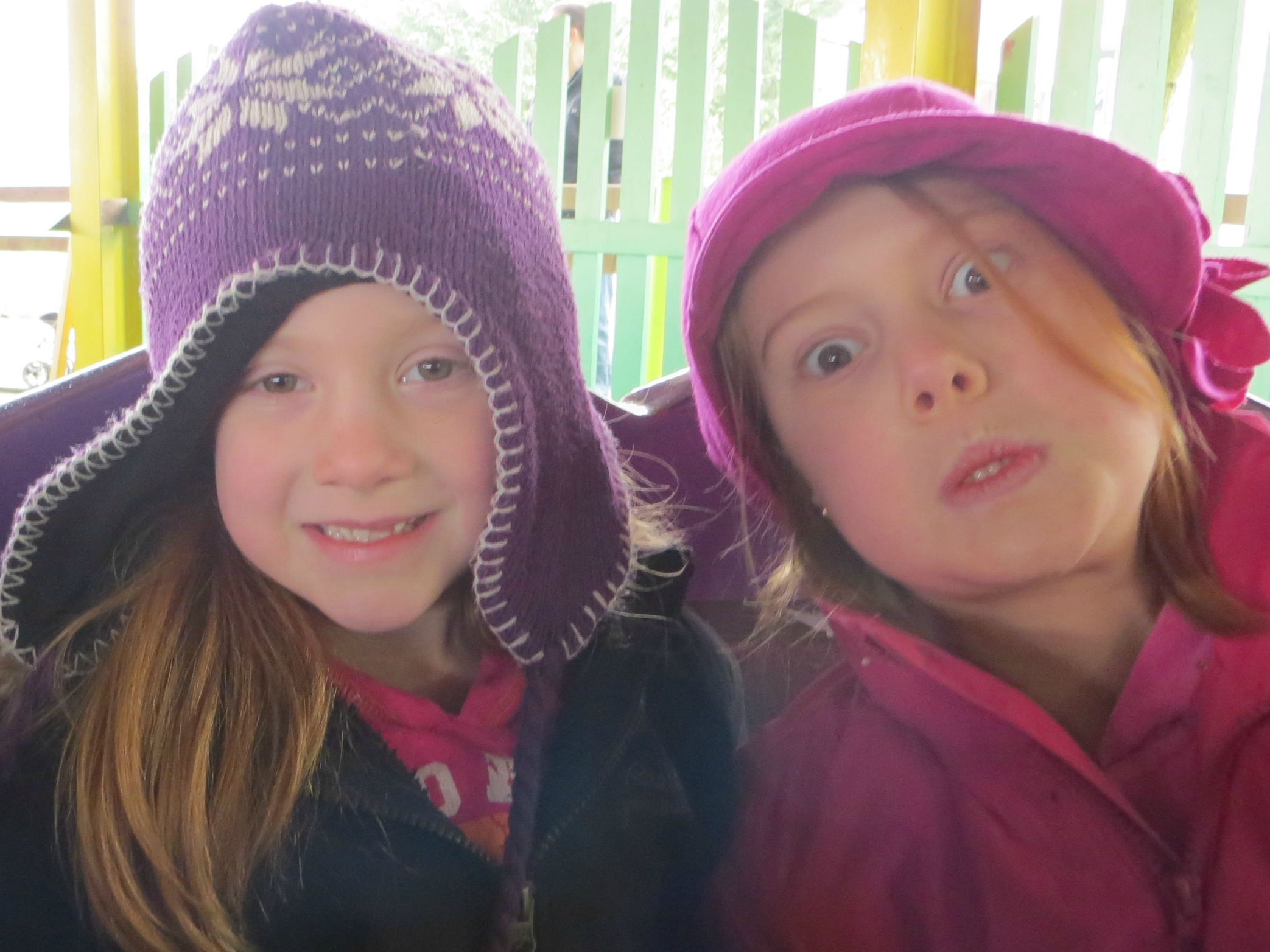 #StayPlayExplore from Go Leicestershire