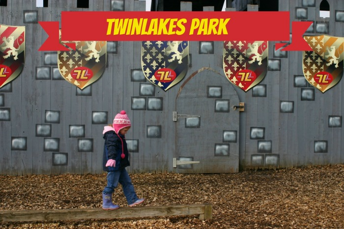 Twinlakes Park Review