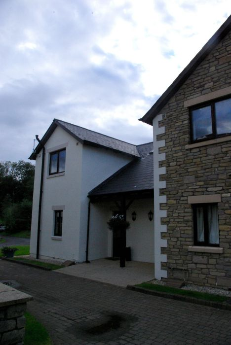 12 Kirkstone Cottages Whitbarrow Village