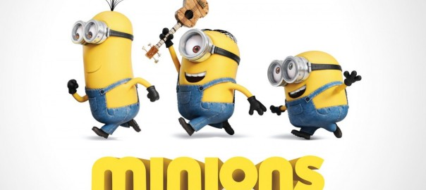 minions-1200x770 from Hard Rock Cafe