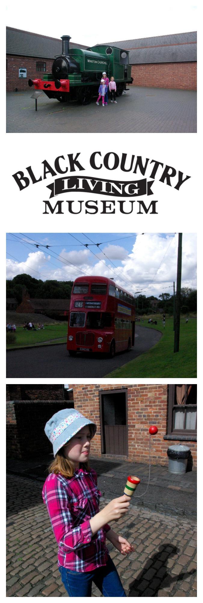 Car Museum Uk Midlands
