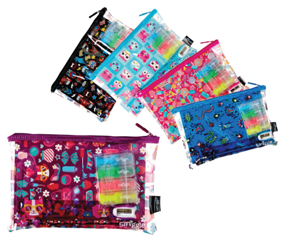 xmas-pencil-case-sets-from-smiggle