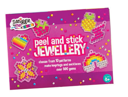 peel-and-stick-jewellery-from-smiggle