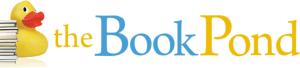 theBookPond